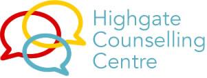 Highgate Counselling Centre